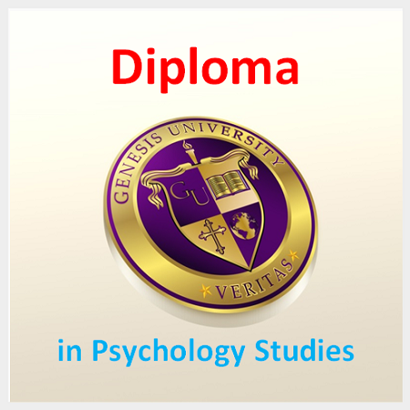 Diploma in Psychology Studies